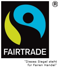 RS59_Fairtrade_Siegel_kl